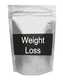 Weight Loss | Fat Burner