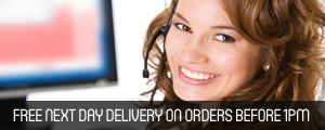 free delivery on nutrition suppliments