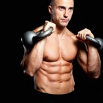 Training tips to build muscle and lose fat!