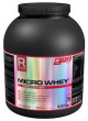 Micro Whey 2.27kg