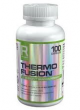 Thermo Fusion 100 capsules