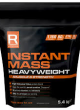 Instant Mass Heavyweight